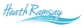 Heath Ramsay Swim Centre
